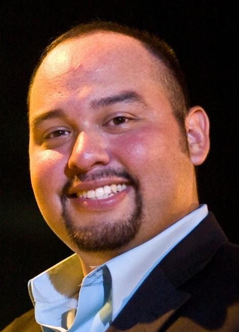 Gregorio Palomino